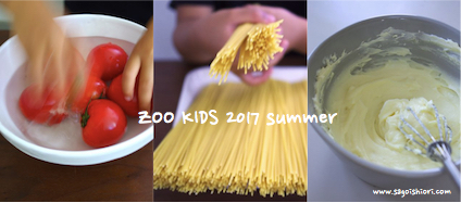 ZOO KIDS 2017summer.jpg