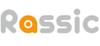 rassic logo.jpg
